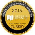 İnternational Finance Magazine