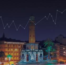 İntegral Yatırım Menkul Değerler İzmir İrtibat Ofisi